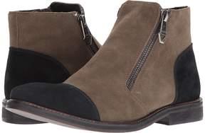 GUESS Joris Men's Boots