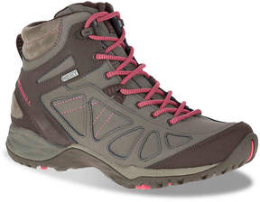 Merrell Women's Siren Q2 Hiking Boot