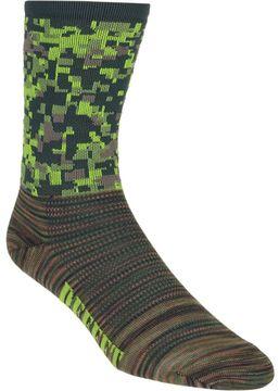DeFeet Recon 6in Sock