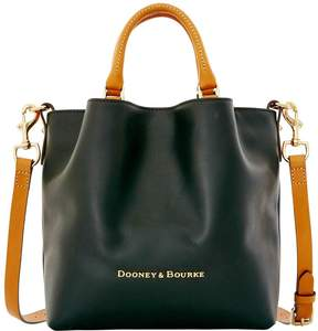 DOONEY-&-BOURKE - HANDBAGS - TOTE-BAGS