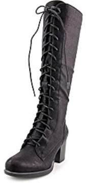 American Rag Womens Lorah Closed Toe Knee High Fashion Boots.