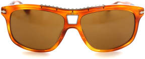 Persol Roadster Sunglasses