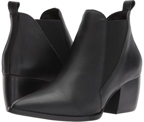 Sol Sana Bruno Boot Women's Dress Pull-on Boots