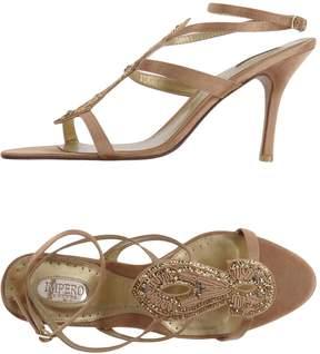 Couture IMPERO Sandals
