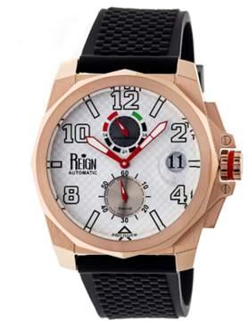 Reign Zhu Automatic Watch.
