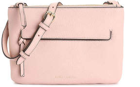 Vince Camuto Gally Leather Crossbody Bag - Women's