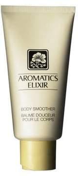 Clinique Aromatics Elixir Body Smoother/6.7 oz.