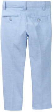 Appaman Suit Pant (Toddler & Little Boys)