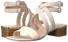 Nine West Yesta Women's Sandals
