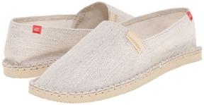 Havaianas Origine Premium Women's Sandals