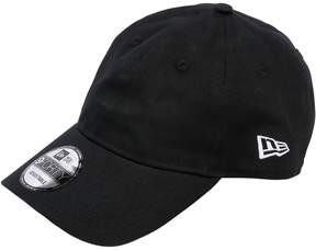 New Era Originators 9forty Cotton Hat