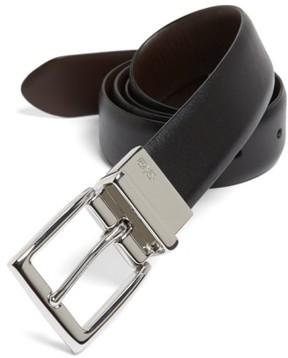 Polo Ralph Lauren Men's Reversible Belt