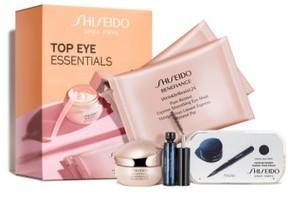 Shiseido Benefiance Wrinkleresist24 Intensive Eye Cream