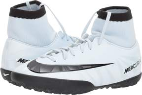 Nike MercurialX Victory VI CR7 Dynamic Fit Boot Kids Shoes