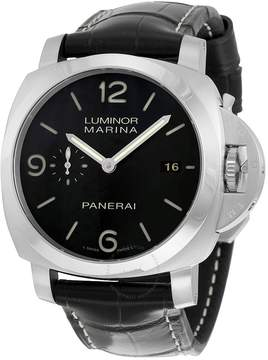 Panerai Luminor 1950 Marina Men's Watch PAM00312