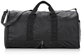 Maison Margiela Men's Collapsible Weekender Duffel Bag