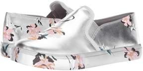 Jessica Simpson Dinellia Women's Shoes