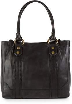 Frye Women's Melissa Leather Tote Bag