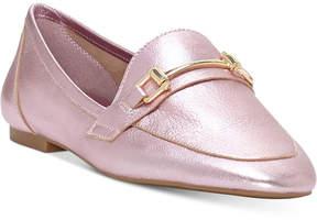 INC International Concepts I.n.c. Women's Oleena Flats, Created for Macy's Women's Shoes