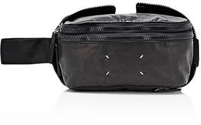 Maison Margiela Men's Collapsible Belt Bag