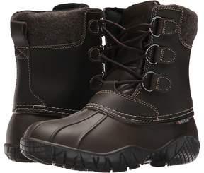 Baffin Superior Women's Boots