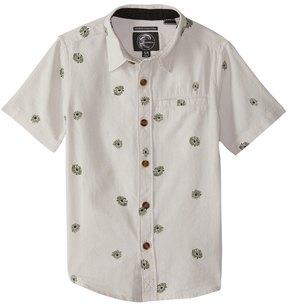 O'Neill Boys' Brees Short Sleeve Tee (2T7X) - 8166016