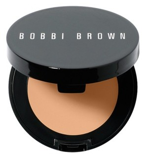 Bobbi Brown Creamy Concealer - #02 Ivory