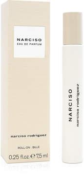 Narciso Rodriguez NARCISO Eau de Parfum Rollerball