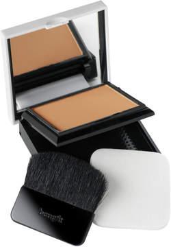 Benefit Cosmetics Hello Flawless Powder Foundation
