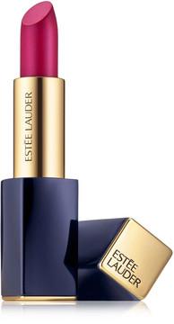 Estee Lauder Pure Color Envy Hi-Lustre Light-Sculpting Lipstick - Thrill Seeker