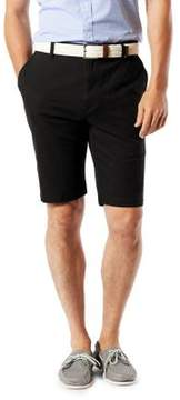 Dockers Classic Fit Perfect Shorts