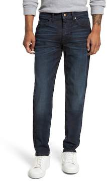 Joe's Jeans Folsom Slim Fit Jeans
