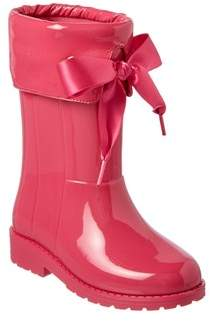 Igor Girls' Campera Boot.