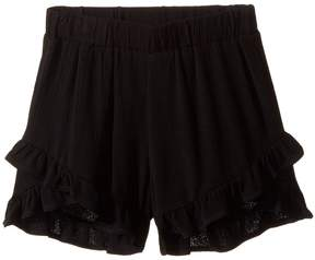 (+) People People Ally Shorts (Big Kids)