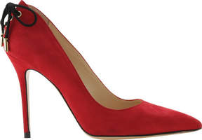 Roberto Festa Audrey Lace-Up Corset Stiletto (Women's)