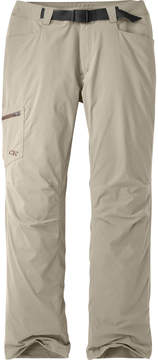 Outdoor Research Equinox Pant - Men's