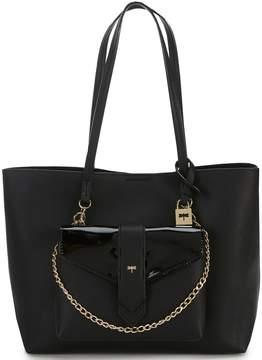 Kate Landry This N' That Tote Bag