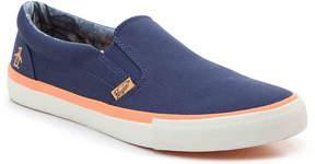 Original Penguin Beckett Slip-On Sneaker - Men's