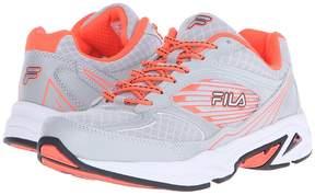 Fila Inspell 3 Women's Shoes