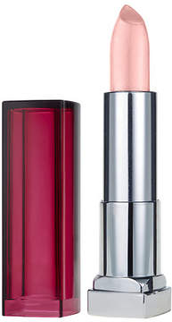 Maybelline ColorSensational Lip Color