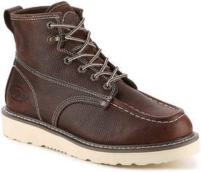 Dickies Men's Trader Work Boot