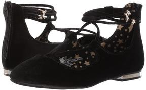 Steve Madden JElenorc Girl's Shoes