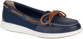 Sperry Oasis Loft Boat Shoe