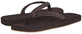 Flojos Ella Women's Sandals