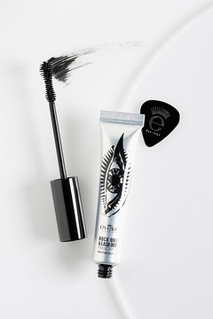 Rock Out + Lash Out Mascara by Eyeko at Free People