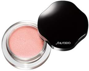 Shiseido Shimmering Eye Cream Color