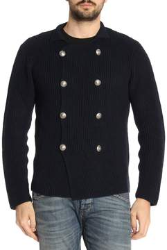 Eleventy Sweater Sweater Men