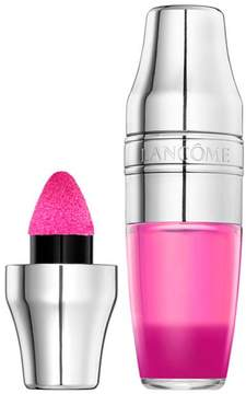 Lancôme Juicy Shaker Pigment Infused Bi-Phase Lip Oil - Bohemian Raspberry