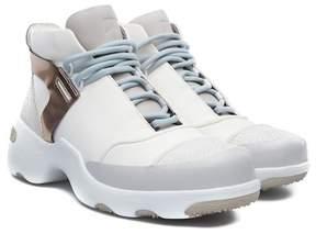 Camper Gemma Sneaker
