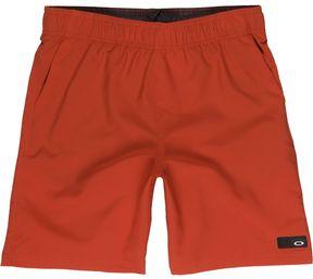 Oakley Ace Volley 18 Short